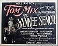 Yankee Senor lobby card.jpg