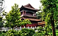 Yasak şehir-Beijing-Çin - panoramio (9).jpg