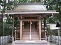 Yasaka-jinja akuojisha.jpg