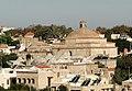 Yeni Hamam Baths (Rhodes) 01.jpg