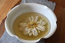 Nelumbo nucifera wikipedia lotus flower tea mightylinksfo