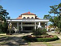 Yersin University of Da Lat 02.jpg