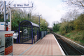 Yet more Islip station9.png