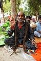 Yogi from Punjab.jpg
