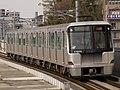 Yokohama-municipal-subway-10000-11th-unit-20080409.jpg