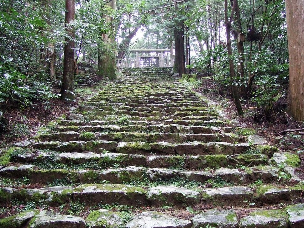 Yokokurayama07
