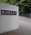 Yokoyoku.jpg
