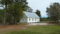 Yopps Meeting House 01.jpg