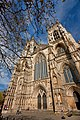 York Minster - panoramio (7).jpg