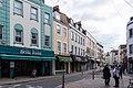 York Street, Saint Helier.jpg