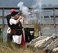 Yorktown Pirate Festival - Virginia (34227462831).jpg