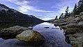 Yosemite - river.jpg