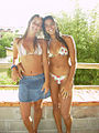 Young women bikini.jpg