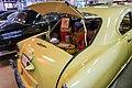 Ypsilanti Automotive Heritage Museum - November 2018 (9851).jpg
