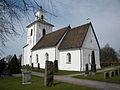 Ysby kyrka.jpg