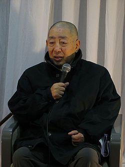 伊藤雄二 - ウィキペディアより引用