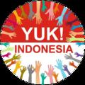Yuk Indonesia.png