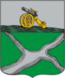 Yukhnov COA (Smolensk Governorate) (1780).png