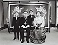 Yun Kong's Family.jpg
