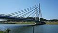 Yuri Bridge 20180603b.jpg