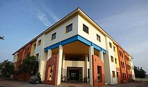 Yuvabharathi Public School.jpg