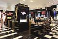 Yves Saint Laurent et Soft.jpg