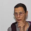 Yvonne Rainer - Museum Ludwig-1431.jpg