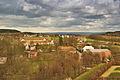 Zámek Kunštát, okres Blansko (14).jpg