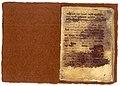 Zürcher Liebesbriefe1.jpg
