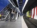 Zürich S-Bahn Kloten -2.jpg
