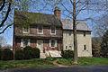 ZACCHEUS DUNN HOUSE, SALEM COUNTY, NY.jpg
