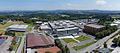 ZF-Standort Passau-Patriching.jpg