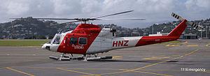 ZK-HDA - Flickr - 111 Emergency.jpg