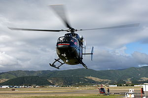 ZK-IBK Hawkes Bay Rescue Helicopter - Flickr - 111 Emergency (24).jpg