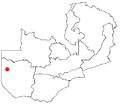 ZM-Kalabo.png