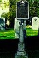 ZN Morell grave yard.jpg