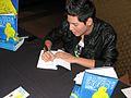 Zack Gonzalez Book Signing.jpg