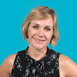 Zali Steggall official campaign image.jpg