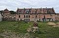 Zamek Sobieskich w Zolkwi 07.jpg