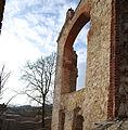 Zamek Tenczyn w Rudnie ae3.jpg