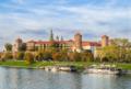 Zamek na Wawelu w Krakowie (2021).png