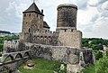 Zamek w Będzinie6.jpg