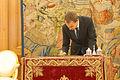 Zapatero Reforma de la Constitución Española 2011.jpg