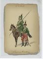 Zaporoge Kosakke (Cossacks) (NYPL b14896507-90322).tiff