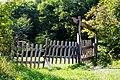 Zavadova Polyana - panoramio (1).jpg