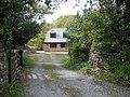 Zeal Cottage - geograph.org.uk - 1297716.jpg