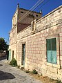 Zejtun properties and niches 06.jpg