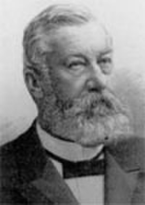 Josef Zemp - Josef Zemp