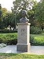 Zemun, spomenik Branku Radičeviću.jpg