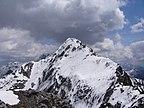 Tressdorfer Höhe - Austria